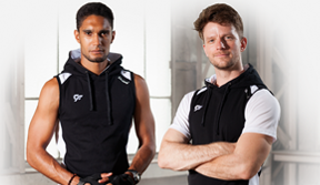 Tokyo Personal Trainers